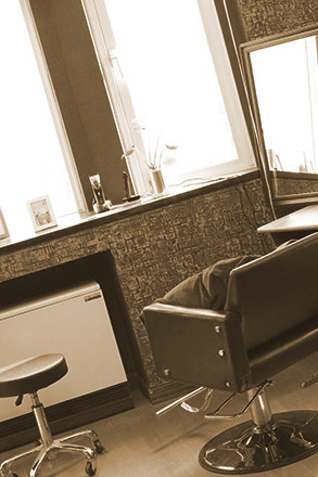 苫小牧のメンズ美容室 Grasp(グラスプ)